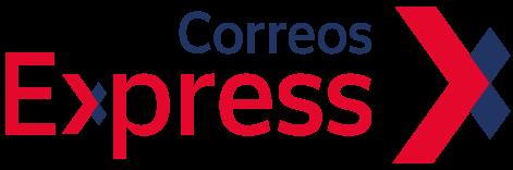 Tracking CORREOS